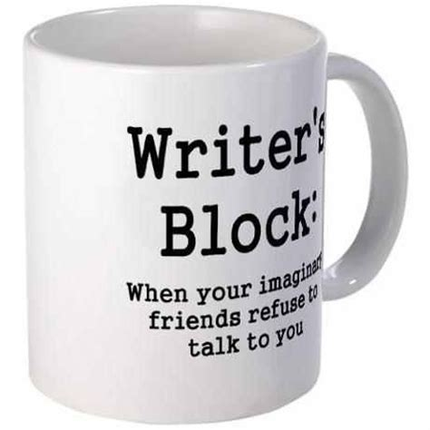 Is it acceptable to begin an essay with a block quotation